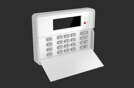 Alarm Systems Johannesburg